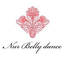 Nur Belly dance